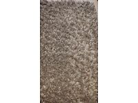 Neutral Shade Crossley Rug Collection