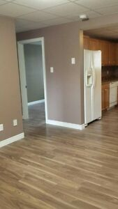 2 Bedroom Apartment St. John's Newfoundland image 3