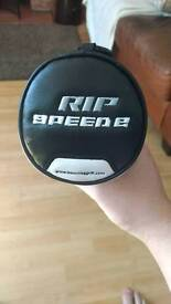 Benross RIP Speed 2 5 Wood
