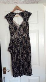 Dress - size 10