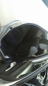 Honda Civic 1.4L SE I-DSI 2008 Manual 5door