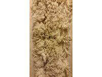Big Floor Duster / Polisher