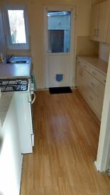 2 DOUBLE BED HOUSE TO RENT NR SANDWICH £750.00 pcm (no admin fees)