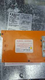 PCB for Icos Ideal boilers