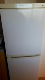 Fridge to sell