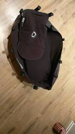 Bugaboo cameleon carrycot part