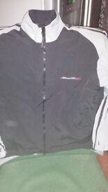 speedfight jacket