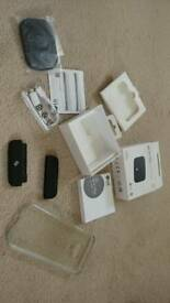 LG G5 B&O HiFi Module with Case