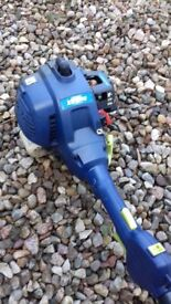 petrol garden strimmer spares or repairs
