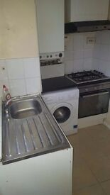 LOVELY SIZE 3 BEDROOM AVAILABLE IN DAGENHAM, DSS ACCEPTED, RENT REDUCED