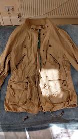 Rocha John Rocha Ladies Lightweight size 16 jacket , as new.