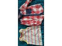 Boys clothes bundle 3-12 months