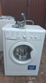 Indesit washing machine £95