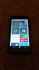 Noki Lumia 635