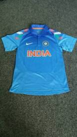 INDIA CRICKET TOP