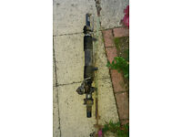 Vauxhall Astra MK3 Power Assisted Steering Rack