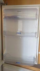 Fridge Freezer for Sale. Working Condition