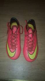 Nike toggs for sale