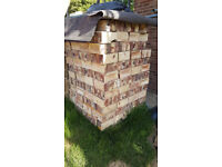 LBC Bricks second hand bricks for sale ,