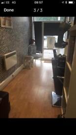LADIES HAIRDRESSING CHAIR TO RENT
