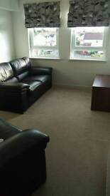 One bedroom flat for rent, Motherwell