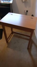 Argos HOME Denbigh Office Desk