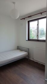 single room newly renovated, bills, wifi included, 7mins walk to Westfield shopping/Olympic park