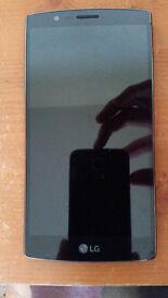 LG G4 H815 32GB