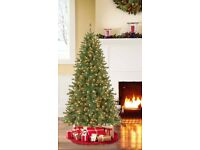 5ft Christmas Trees for sale (Artificial)