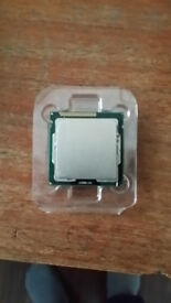 Intel core i5 2500k cpu
