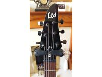LTD ESP H50