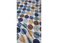 Duvet cover+2 pillow cases, king size