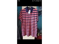 Brand new with tags ralph lauren t shirt for sale