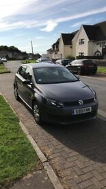VW POLO, 5DR, BLUETOOTH
