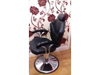 Beauty chair for sale