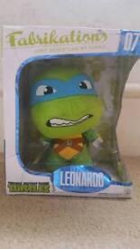 TMNT Leonardo Funko figure