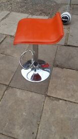 New kitchen stools for sale