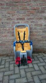 Topeak Child Bicycle Seat