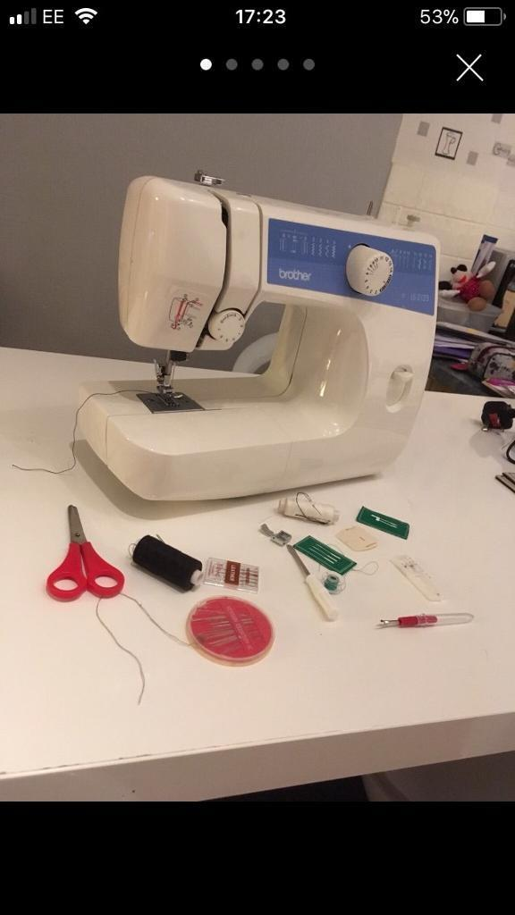 Sheila's sewing solutions
