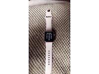 Apple iwatch series 2 38mm