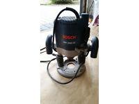 Bosch Router GOF 2000 CE