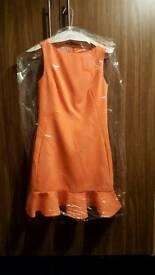 Ladies ted baker dress