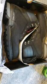 Dickies work boots for sale