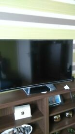 samsung 32 inch hd smart tv