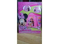 Play tent MINNIE