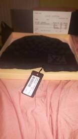 louis Vuitton hat, not gucci, cartier, true religion