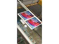 Apple iPads Mini 1/2/3/Pro/12.9/Air