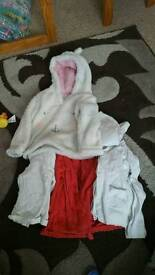 12-18 month girls jumpers