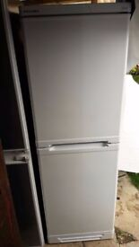 **BEKO**FRIDGE FREEZER**COLLECTION\DELIVERY**NO OFFERS**£110**