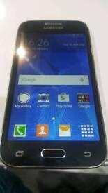 Samsung Core Prime - Sim Free